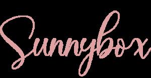 Sunnybox